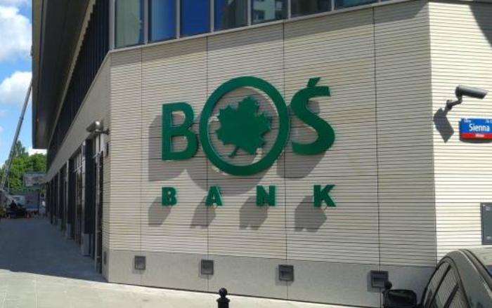 bos, bank, kredyty, odroczenie, raty