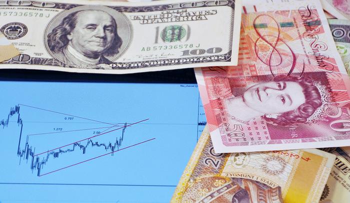 waluty, złoty, euro, dolar, funt, frank,