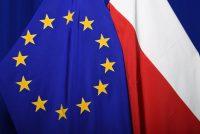 KE podwyższyła prognozę wzrostu PKB Polski i strefy euro na 2018 r.