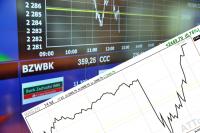 Odczyt inflacji w USA zachwiał rynkami. Gorąco na KGHM, GetBack i Kruku