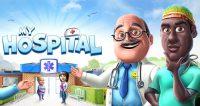 Cherrypick Games finalizuje sprzedaż praw do gry MyHospital