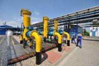 PGNiG wygrało z Gazpromem spór o gazociąg Opal
