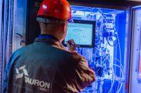 Tauron miał 10,9 mln zł straty netto i 3,6 mld zł EBITDA w 2019 r.