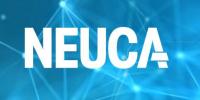 Badanie kliniczne IV kwartału – omówienie sprawozdania finansowego Neuca po 4 kw. 2017 r.