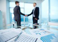 Work Service sprzeda spółkę zależną za ok. 11,64 mln zł