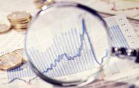 Perspektywy dla globalnej hossy