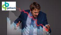 GetBack w nowych propozycjach układowych oferuje spłatę 27 proc. długu i akcje po 5 gr