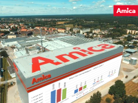 Aktualizacja HIT-u – omówienie sprawozdania finansowego Amiki po III kw. 2019 r.