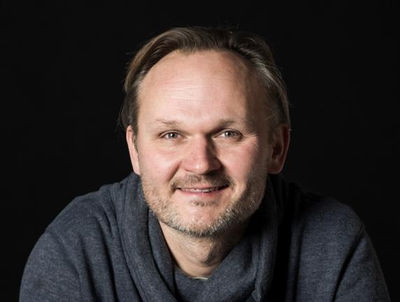 Grzegorz Miechowski - prezes zarządu 11 bit studios - Sukces bądź porażka Frostpunka zdecyduje jak dużą produkcją będzie Projekt 8