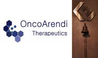 OncoArendi Therapeutics ma deklaracje objęcia wszystkich akcji w IPO po 29 zł za sztukę
