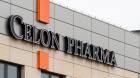 Celon Pharma i Łukasiewicz inicjują program dot. rozwoju terapii przeciw COVID-19