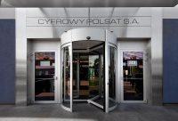 Cyfrowy Polsat i Karswell nabyli 33 proc. akcji Netii