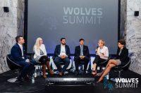 Warszawa kolejny raz przyciągnie startupy z całego świata