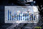Czas porządków – omówienie sprawozdania finansowego Famur po IV kw. 2019 r.