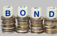 [OPINIA] Zmiany w prawie dot. obligacji utrudnią życie obligatariuszom i emitentom