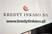 Kredyt Inkaso od początku roku kupił wierzytelności o wartości ponad 340 mln zł