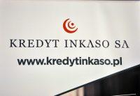 Zapisy na obligacje Kredyt Inkaso kończą się 22 marca