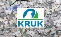 Kosztowa poduszka – omówienie sprawozdania finansowego Kruk SA po II kw. 2020 r.