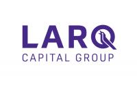 Larq miał ponad 33 mln zł zysku netto w 2017 r.