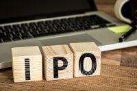 OncoArendi przydzieliło wszystkie akcje w IPO. Wysoka redukcja zapisów wśród drobnych inwestorów
