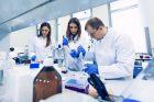 GLG Pharma z pozytywną opinię Komisji Bioetycznej dot. badania klinicznego GLG-801