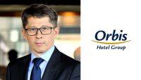 Marcin Szewczykowski złożył rezygnację z członkostwa w zarządzie Orbisu