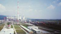 CEZ sprzedaje 5 polskich spółek