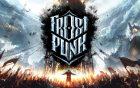 11 bit studios ujawniło datę premiery konsolowej wersji Frostpunka
