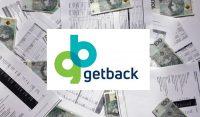 GetBack wniósł pozew przeciwko Altus TFI, spółka kwestionuje roszczenia