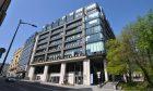 LPP i KGHM mocno w górę, ale to ECB zdecyduje o losach sesji