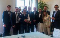Kruk finalizuje przejęcie spółki inkaso we Włoszech
