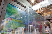 Polnord wyemituje 75 mln nowych akcji z wyłączeniem prawa poboru