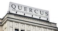 Quercus TFI i GetBack porozumiały się ws. spłaty obligacji
