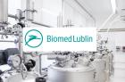 Biomed-Lublin chce do końca listopada znaleźć finansowanie dla budowy Centrum Badawczo-Rozwojowego