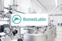 Liczy się tylko COVID – omówienie sprawozdania finansowego Biomedu Lublin po II kw. 2020 r.