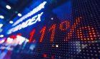 Bank Handlowy, Boryszew i Stalprodukt tracą miejsca indeksach MSCI