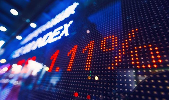 akcje,giełda,turcja,dax