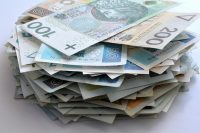 Mercator Medical chce nabywać akcje własne za maksymalnie 1.000 zł za akcję