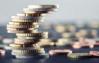 Jakie dywidendy wypłacą spółki z WIG20 w 2019 r. [AKTUALIZACJA]