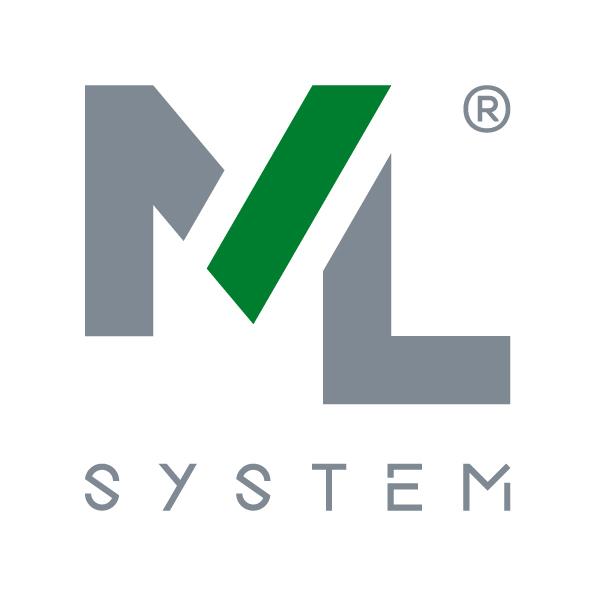 Dawid Cycoń, prezes ML System: Trampoliną dla rozwoju firmy będzie wdrożenie do seryjnej produkcji Quantum Glass oraz Ultra-PV