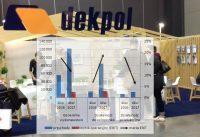 Posmak hossy w deweloperce – omówienie wyników i sytuacji finansowej Dekpol na podstawie raportu za 2017 r.