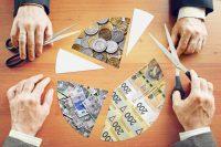 Torpol rekomenduje 0,90 zł dywidendy na akcję z zysku za 2019 r.