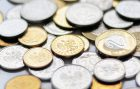 Protektor rekomenduje 0,02 zł dywidendy na akcję z zysku za 2018 r.