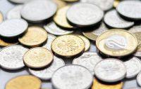 Benefit Systems rekomenduje niewypłacanie dywidendy za 2019 r.