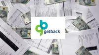 """Prezes GetBacku liczy, że banki i instytucje finansowe zgodzą się na """"haircut"""""""