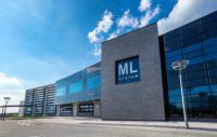 ML System ma umowę o strategicznej współpracy z Guardian Glass