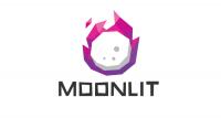 Moonlit chce pozyskać 2 mln zł z oferty publicznej akcji, debiut na NC w IV kw.