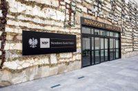 NBP chce skupić papiery skarbowe za 10 mld zł w operacji outright