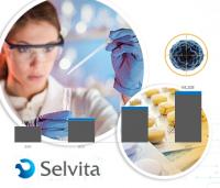 Badanie kliniczne wysokiej wyceny – omówienie sprawozdania finansowego GK Selvita SA po 1 kw. 2018 r.