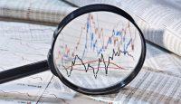 Analiza techniczna 6 przecenionych spółek z portfela Altusa, które warto obserwować